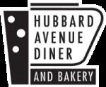 Shop Hubbard Avenue Diner
